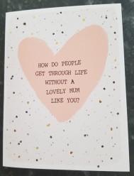 mum card.jpg